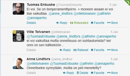 Enbuske1